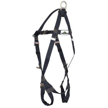FBH-121102B Welder's Harness | Safetywear.ca