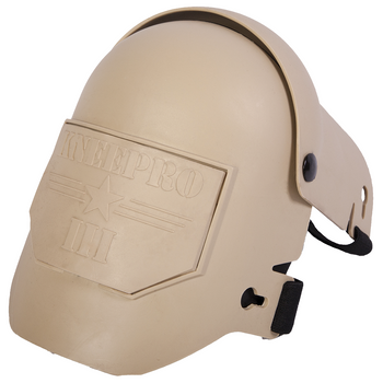 S96113 Kneepro Ultra Flex III Knee Pads - Grey | Safetywear.ca