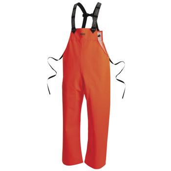 Ranpro P30 060 FL Snapper® Waterproof Rain Bib Pants | Safetywear.ca