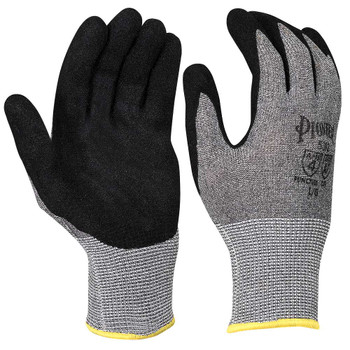 5362 Cut-Resistant Gloves - Level 7 | Safetywear.ca