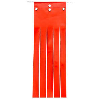 462 Shredded Flag | Safetywear.ca