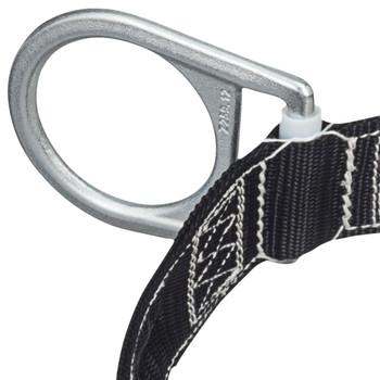 WB-1010-XXL Restraint Belt - 1D - Size XXL   Safetywear.ca