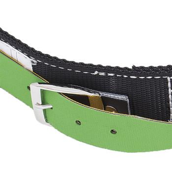 WB-1050-XXL Miner's Belt - Non Padded - 2 Straps - Size XXL | Safetywear.ca