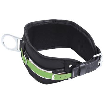 WB-6050-XXL Miner's Belt - Padded - 2 Straps - Size XXL   Safetywear.ca
