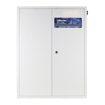 S90494 Monitor 2000 Germicidal Cabinet | Safetywear.ca