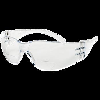 X300RX Bifocal Safety Glasses | Safetywear.ca