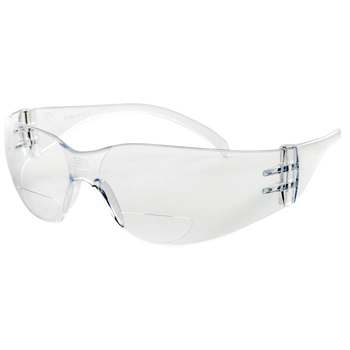 X300RX Bifocal Safety Glasses | Safetywear.ca