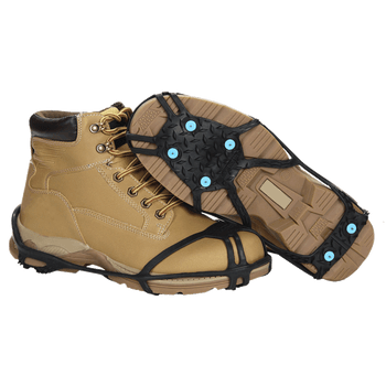 Light Industrial Traction Aid | Safetywear.ca