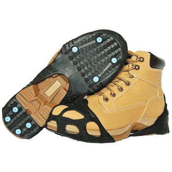 All Purpose Industrial Traction Aid | Safetywear.ca
