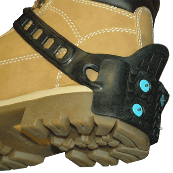 Heel Traction Aid - O/S | Safetywear.ca