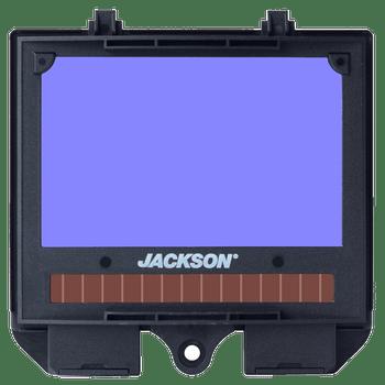 Jackson Translight+555 Series Auto - Darkening Filter (ADF) Cartridge | Safetywear.ca