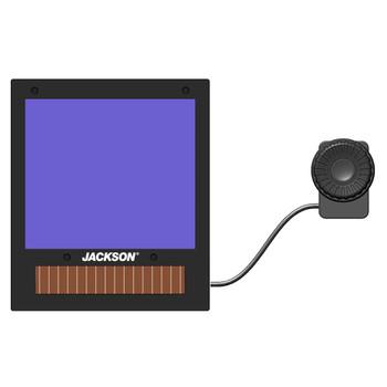 Jackson Stranslight 455 Flip Series Auto-Darkening Filter (ADF) Cartridge | Safetywear.ca
