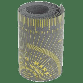 Jackson Flexble Wrap-a-round® Pipe Marking Tool - Grey - M | Safetywear.ca