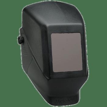 Jackson Replacement Light Leak Gasket For HSL 100 Welding Helmet (12 Pack) | Safetywear.ca