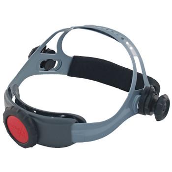 Jackson Adjustable Replacement Headgear for Jackson Safety Welding Helmets - Black/Grey | Safetywear.ca
