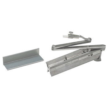 Jackson #1 Standard Contour Marker with Structural Adapter | Safetywear.ca