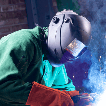 Jackson Translight 455 Flip Series Welding Helmets | Safetywear.ca