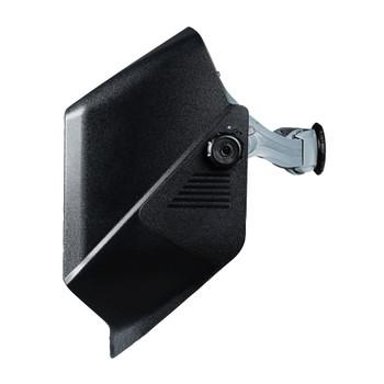 Jackson Ultra-Lightweight Insight® HSL-100 Digital Variable Auto Darkening Filter Helmet | Safetywear.ca