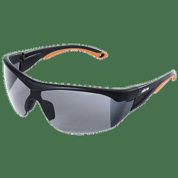 Sellstorm XM320 Safety Glasses - SmokeTint (12 Pack) | Safetywear.ca