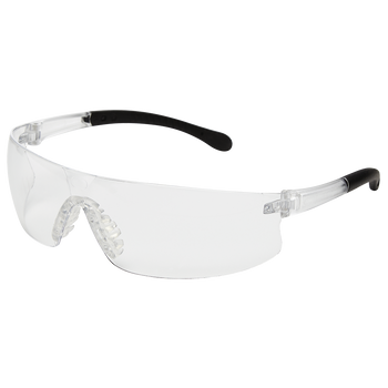 Sellstorm XM330 Safety Glasses - Clear Tint | Safetywear.ca
