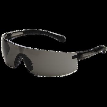 Sellstorm XM330 Safety Glasses - Smoke Tint | Safetywear.ca
