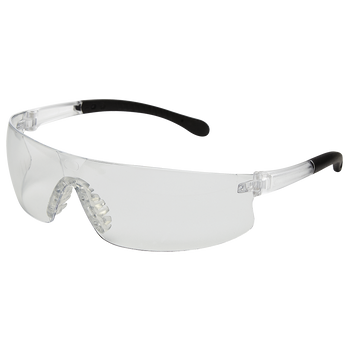 Sellstorm XM330 Safety Glasses - 1/0 Tint | Safetywear.ca
