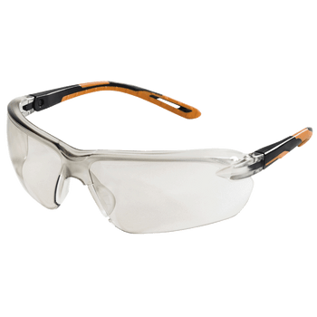 Sellstorm XM310 Safety Glasses - 1/0 Tint (12 Pack) | Safetywear.ca