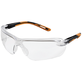 Sellstorm XM310 Safety Glasses - Clear Tint (12 Pack) | Safetywear.ca