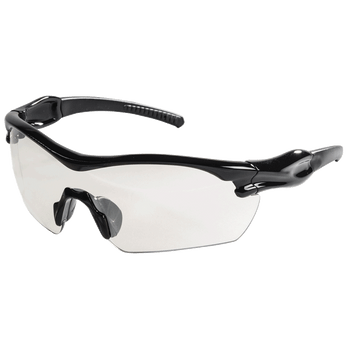 Sellstorm XP420 Safety Glasses - 1/0 Tint | Safetywear.ca