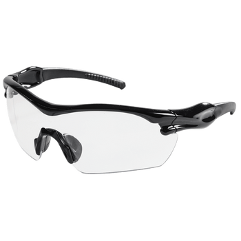 Sellstorm XP420 Safety Glasses - Clear Tint | Safetywear.ca