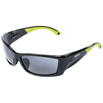Sellstorm XP460 Safety Glasses - Clear or Smoke Tint (12 Pack)