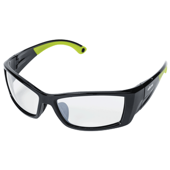 Sellstorm XP460 Safety Glasses - 1/0 Tint (12 Pack) | Safetywear.ca