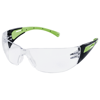 Sellstorm XM300 Safety Glasses - Clear Tint (12 Pack) | Safetywear.ca