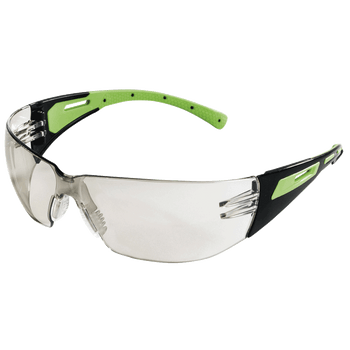Sellstorm XM300 Safety Glasses - 1/0 Tint (12 Pack) | Safetywear.ca