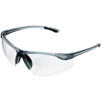 Sellstorm XM340 Safety Glasses - Clear Tint (12 Pack) | Safetywear.ca