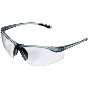 Sellstorm XM340 Safety Glasses - 1/0 Tint (12 Pack) | Safetywear.ca
