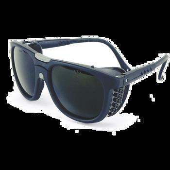 Sellstorm B5 Safety Glasses - Shade 5 IR | Safetywear.ca
