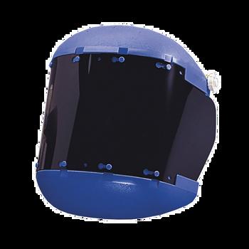 Sellstorm Face Shelds - 380 Series Premium Dual Crown | Safetywear.ca