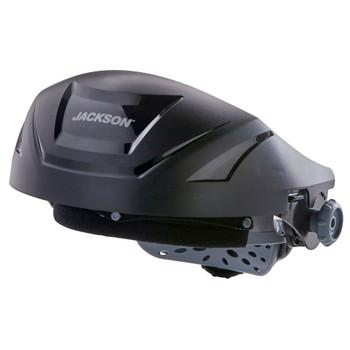 Jackson F4XP Premium Crown with Ratcheting Headgear | Safetywear.ca