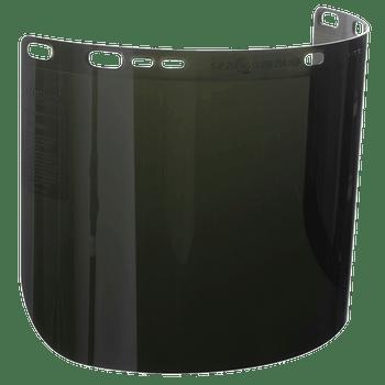Jackson F50 Polycarbonate Special Face Shields | Safetywear.ca