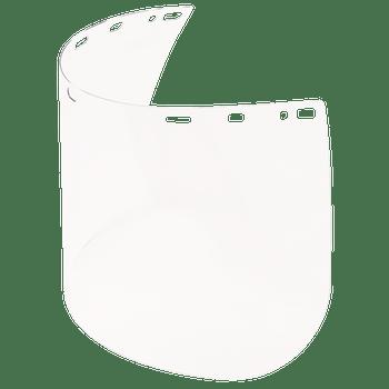 Sellstorm Clear Polycarbonate Window | Safetywear.ca