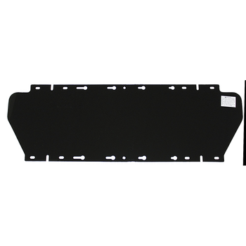 Sellstorm Replacement Window for 380 Series Face Shield - Shade 5 IR - Uncoated | Safetywear.ca