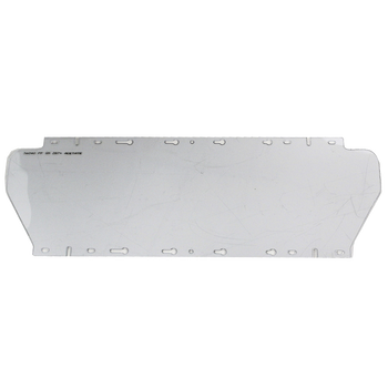 Sellstorm Replacement Window for 380 Series Face Shield - Clear - Anti Fog | Safetywear.ca
