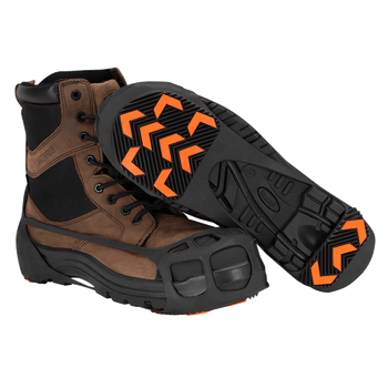 DueNorth Spikeless Traction Aids | Safetywear.ca