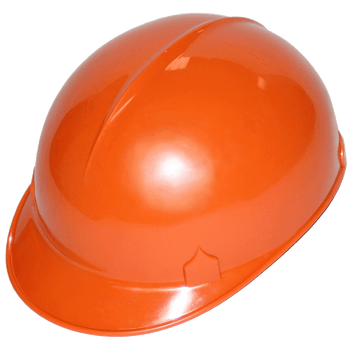 Jackson C10 Bump Cap Series with 4-Point Pinlock Suspension (12 Pack) | Safetywear.ca