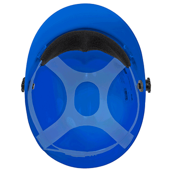 Jackson C10 Bump Cap Series with Face Shield Attachment (12 Pack) | Safetywear.ca