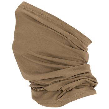 Pioneer 297 Olive Cooling/Warming Neck Gaiter - O/S | Safetywear.ca