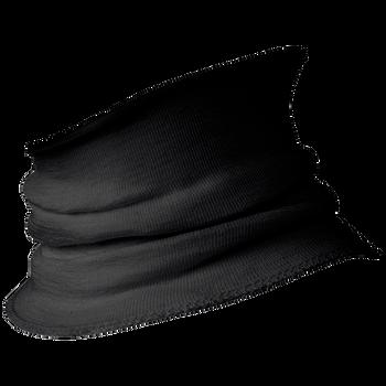 Pioneer 572 Hat Liner/ Windguard - Black | Safetywear.ca