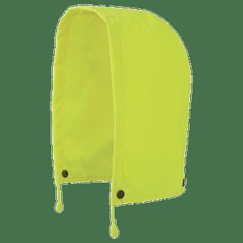Pioneer 5401H Hood for Hi-Viz Waterproof Safety Jacket (V1200260) | Safetywear.ca