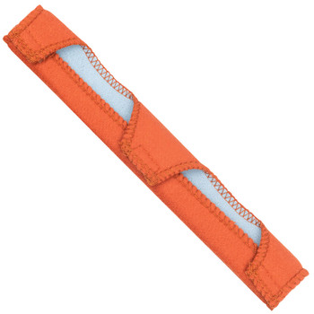 Pioneer 277 Flame Resistant Cotton Sweatband for Hard Hat - O/S | Safetywear.ca